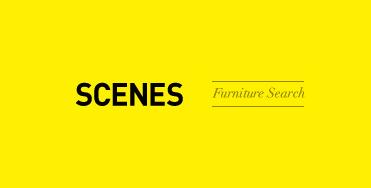 SCENES FRAME